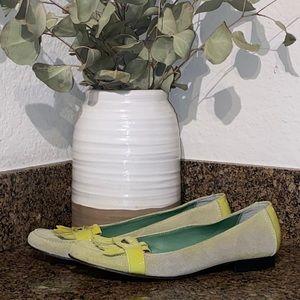 GAP women's shoes